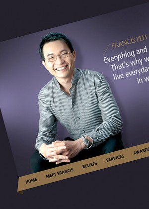FINEXIS BRAND COMMUNICATIONS